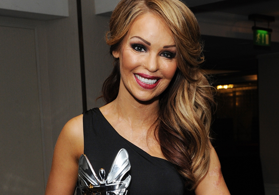 Image result for katie piper